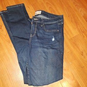 Jeans SIZE 7